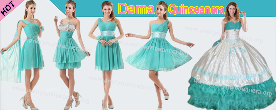 quinceanera dress color swatches