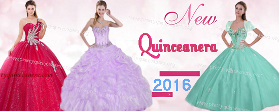 quinceanera dress photos show