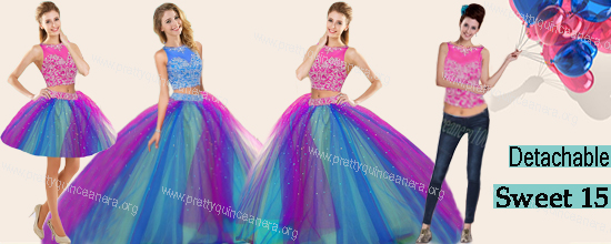 discount quinceanear dress on sale